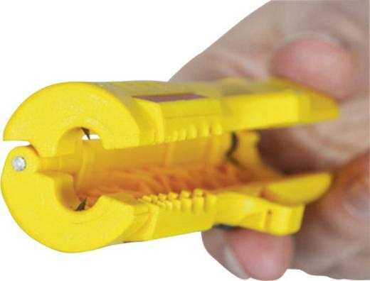 Kabelentmanteler Geeignet für Distributionskabel 8.2 mm (max) Jokari Fibre Strip LC 30800