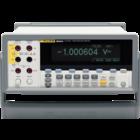 Fluke Calibration 8845A Tisch-Multimeter digital CAT II 600 V Anzeige (Counts): 200000