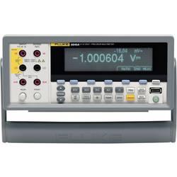 Digitálne/y stolný multimeter Fluke Calibration 8846A/SU 240V 2675380