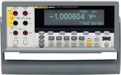 Set multimètre de table Fluke 8846A/SU Etalonné selon ISO Fluke 8846A/SU 240V 2675380