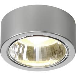 Image of 112284 CL 101 Deckenleuchte Energiesparlampe GX53 11 W Grau