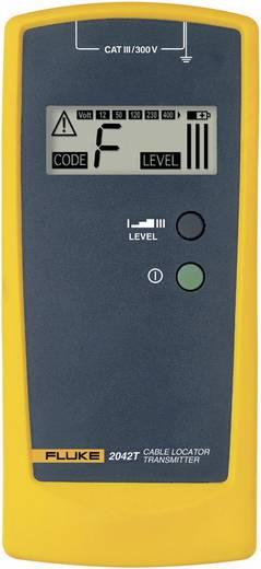 Fluke 2042T Leitungsmessgerät, Kabel- und Leitungssucher,