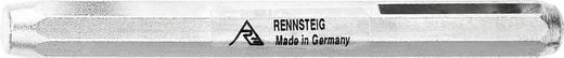 Rennsteig Werkzeuge Einschlaghilfe 455 135 19