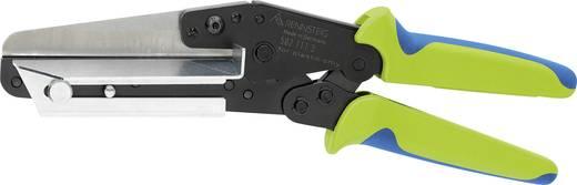 Rennsteig Werkzeuge Auflage f. Pelikanschere 110mm 502 111 0 0