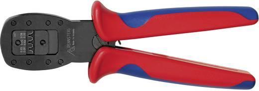 Rennsteig Werkzeuge PEW6.667 616 667 3 1 Crimpzange D-Sub-Stecker 0.03 bis 0.56 mm²