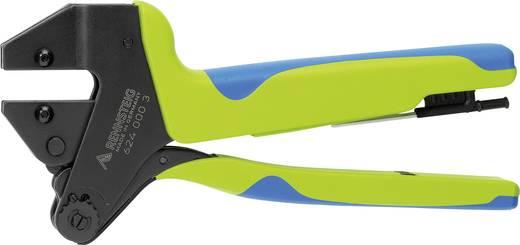 Crimpeinsatz Gedrehte Kontakte 10 bis 16 mm² Rennsteig Werkzeuge 624 074 3 01 Passend für Marke Rennsteig værktøj PE