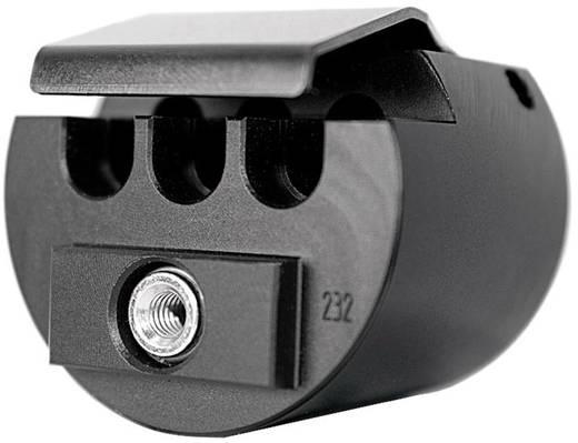 Positionierhilfe Rennsteig Werkzeuge PEW 12.232 624 232 0 01