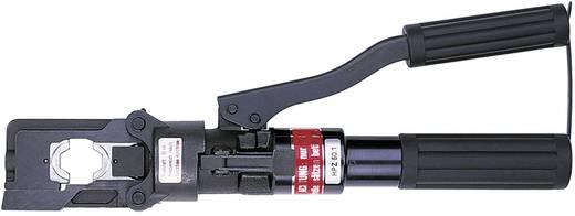 Rennsteig Werkzeuge 630 501 3 Crimpzange CU- und Al-Leiter 10 bis 185 mm²