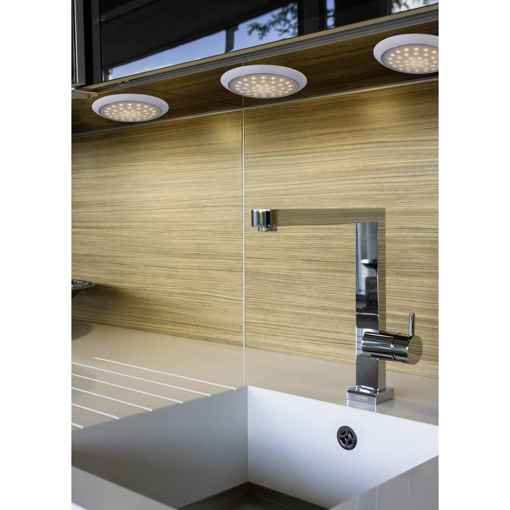 lampe led pour habitacle lampe pour pi ce humide renkforce c2 212an x h 130 mm x 11 mm sur. Black Bedroom Furniture Sets. Home Design Ideas
