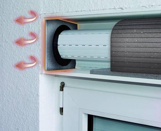 d mmung schellenberg 66272 kaufen. Black Bedroom Furniture Sets. Home Design Ideas