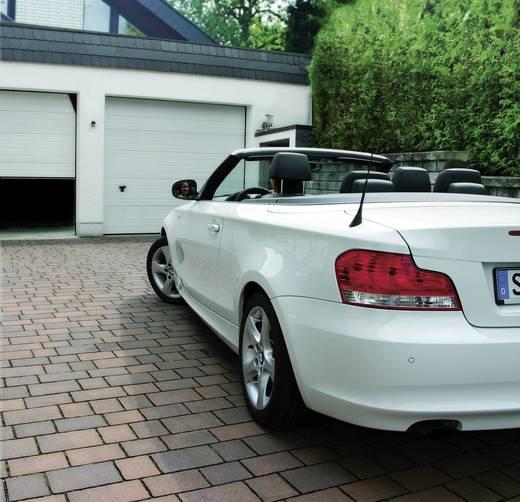 schellenberg garagentorantrieb drive 700p kaufen. Black Bedroom Furniture Sets. Home Design Ideas