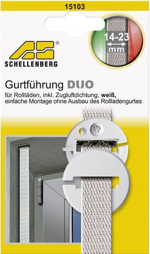 Gurtführung Schellenberg 15103 Passend für Schellenberg Mini, Schellenberg Maxi