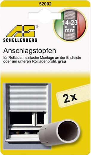 Anschlagstopfen Schellenberg 52002 Passend für Schellenberg Mini, Schellenberg Maxi