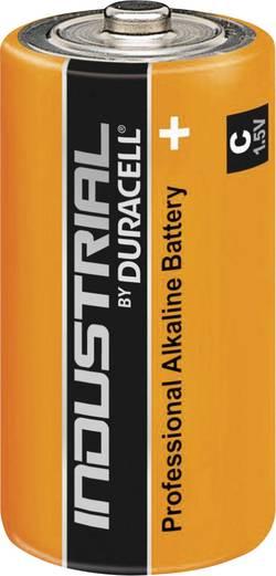 Image of Baby (C)-Batterie Alkali-Mangan Duracell Industrial LR14 1.5 V 1 St.