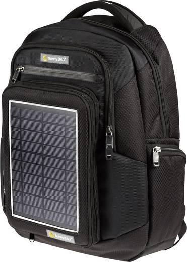 Explorer 2 Solar-Rucksack