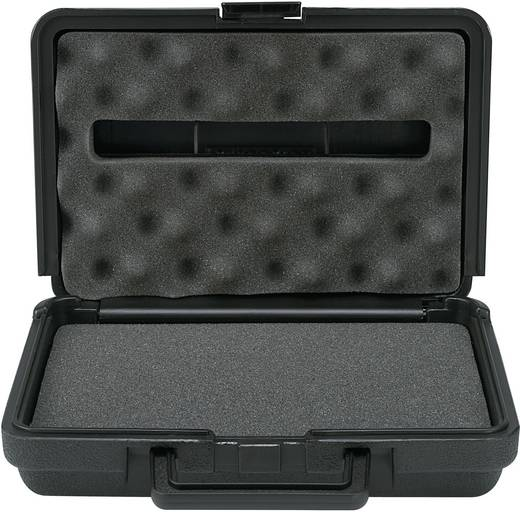 Messgerätekoffer VOLTCRAFT 230 x 55 x 155 mm