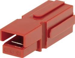Connecteur de batterie à courant fort 75 A 1229349 1 pc(s)