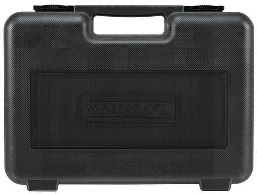 VOLTCRAFT 28037C75 Universal Messgeräte-Koffer