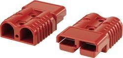 Connecteur de batterie pour courant fort 175 A 1229379 1 pc(s)