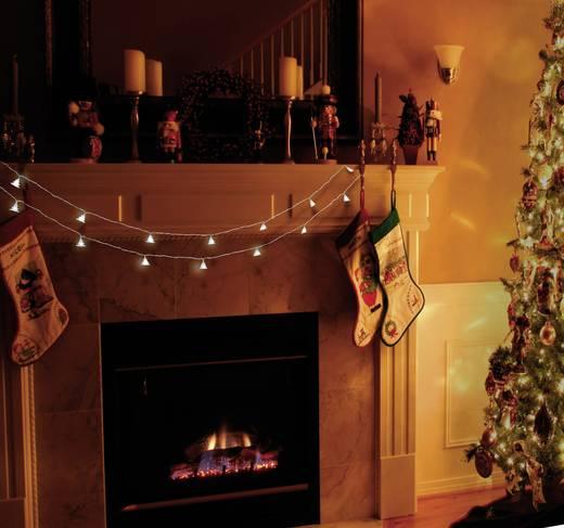 motiv lichterkette weihnachtsbaum innen batteriebetrieben. Black Bedroom Furniture Sets. Home Design Ideas