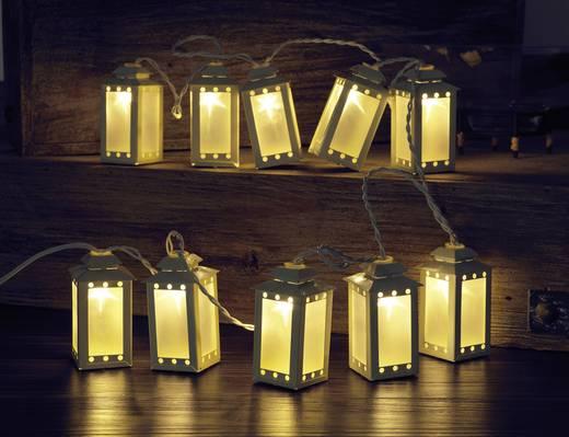 led lichterkette laternen und led laterne gro online kaufen. Black Bedroom Furniture Sets. Home Design Ideas