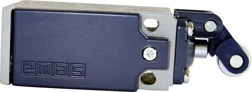 Endschalter 240 V/AC 3 A Rollenhebel tastend EMAS L51K13MIM311 IP65 1 St.