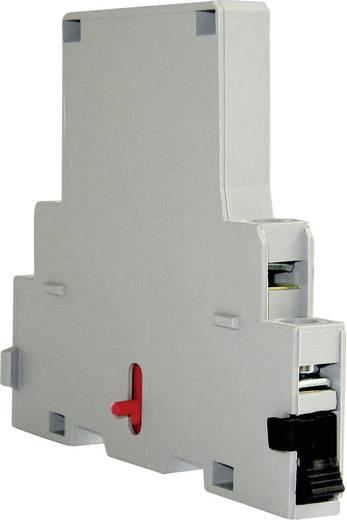 Hilfsschalter 400 V/AC 3 A 2 Öffner EMAS MKS1-YKD00 1 St.