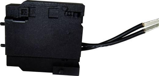 Niederspannungsspule 230 V/AC 14.3 mA EMAS MKS1-DGR-5 1 St.