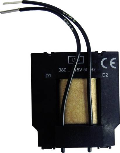 Niederspannungsspule 230 V/AC 14.3 mA EMAS MKS1-DGR-6 1 St.