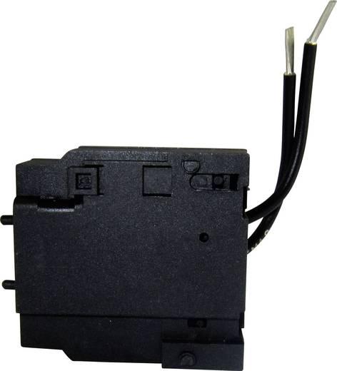 Auslösespule 230 V/AC 11 mA EMAS MKS1-AR-5 1 St.