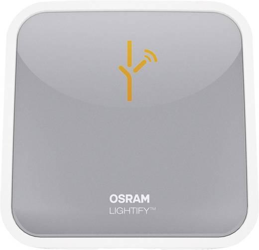 OSRAM Lightify Gateway Gateway Home