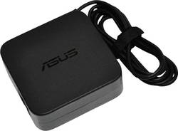 Image of Asus 0A001-00052600 Notebook-Netzteil 90 W 19 V 4.74 A