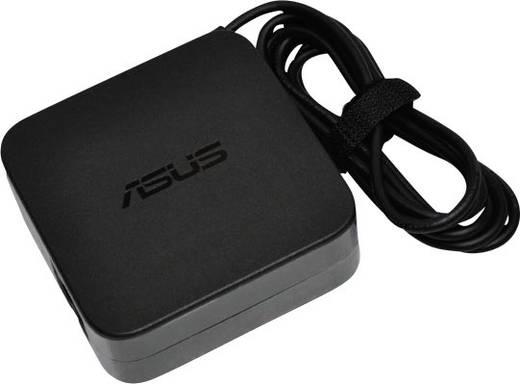 Notebook-Netzteil Asus 0A001-00052600 90 W 19 V 4.74 A