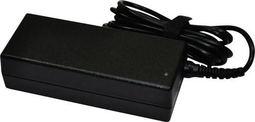 Notebook-Netzteil Samsung BA44-00290A 60 W 19 V 3.16 A