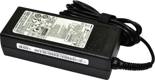 Samsung BA44-00290A Notebook-Netzteil 60 W 19 V 3.16 A