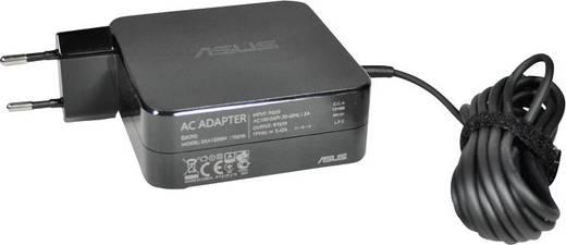 Notebook-Netzteil Asus 0A001-00045100 65 W 19 V 3.42 A