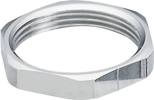 Kontermutter ST-E2015151 Phoenix Contact Inhalt: 10 St.
