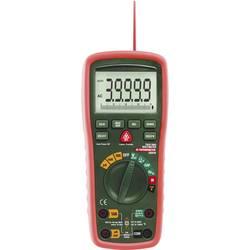 Digitální multimetr Extech EX570