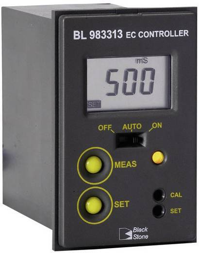Hanna Instruments BL 983313-0 2 % 0 - 1999 µS/cm