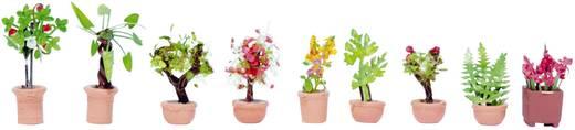 NOCH 14082 N Zierpflanzen