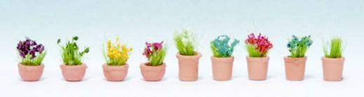 NOCH 14084 N Zierpflanzen