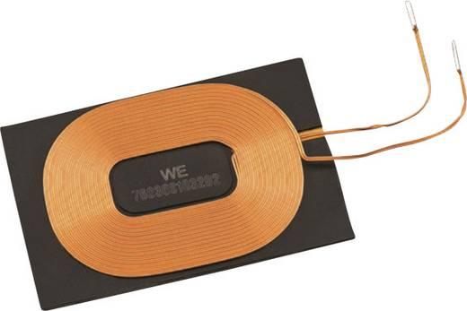 Empfängerspule wireless 4832 12 µH 0.16 Ω 3 A Würth Elektronik 760308103202 1 St.