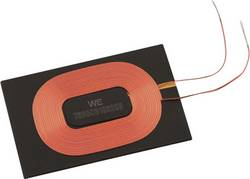 VF cívka Würth Elektronik 760308103203, 12 µH, 1,55 A, 4832