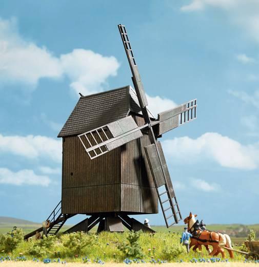 Busch 1575 H0 Bockwindmühle