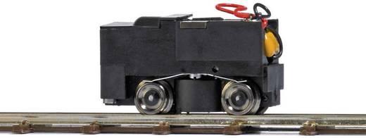 Busch 12199 H0f Feldbahn-Antriebseinheit Feldbahn-Antriebseinheit