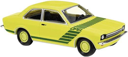 Busch 42108 H0 Opel Kadett C Swinger