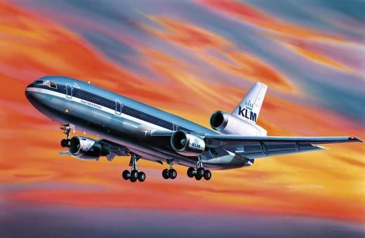 Revell 4211 Mc Donnell Douglas DC-10 Flugmodell Bausatz 1:320