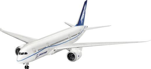 Revell 4261 Boeing 787 - 8 Dreamliner Flugmodell Bausatz 1:144