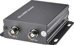 AV konvertor SDI ⇔ HDMI SpeaKa Professional SP-SD/HD-01 SP-4923216