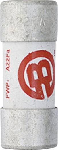 Feinsicherung Ferrule 22 mm x 58 mm 63 A 690 V/AC Superflink -FF- Bussmann FWP-63A22FI Inhalt 1 St.